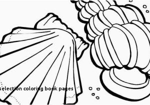 The Selection Coloring Book Pages the Selection Coloring Book Pages Blackberry Branch Coloring Page