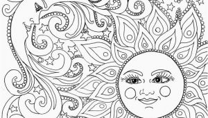 The Selection Coloring Book Pages the Selection Coloring Book Pages Free Coloring Pages for Adults