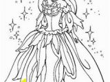 The Swan Princess Coloring Pages 185 Best Barbie Coloring Pages Images