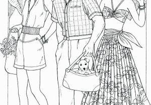 The Three Stooges Coloring Pages Fresh Three Stooges Coloring Book for Fashion Coloring Pages the