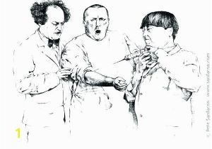 The Three Stooges Coloring Pages the Three Stooges Coloring Pages Random Coloring Pages the Three