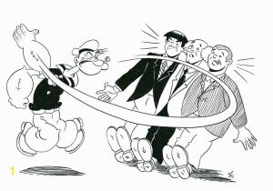 The Three Stooges Coloring Pages Unique Three Stooges Coloring Book for 3 Stooges Coloring Pages