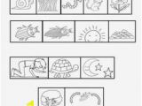 The Very Clumsy Click Beetle Coloring Pages 237 Best Visual Graphs Images On Pinterest