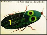 The Very Clumsy Click Beetle Coloring Pages 402 Best theme Bugs Images On Pinterest In 2018