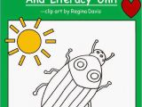 The Very Clumsy Click Beetle Coloring Pages the Very Clumsy Beetle Coloring Pages