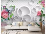 The Wallpaper Mural Company 3d Wall Murals Wallpaper Custom Picture Mural Wall Paper Modern Warm