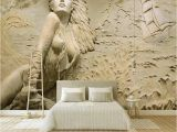The who Wall Mural Custom Wall Mural Art Wall Painting European Style Golden 3d