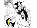 The Wizard Of Oz Coloring Pages top 15 Free Printable the Wizard Oz Coloring Pages Line