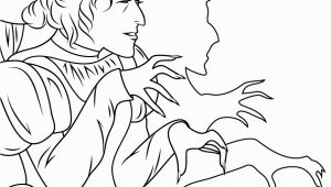 The Wizard Of Oz Coloring Pages Wizard Of Oz Coloring Pages