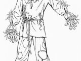 The Wizard Of Oz Coloring Pages Wizard Oz Coloring Pages Fresh 44 Luxury Wizard Oz Coloring Pages