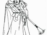 The Wizard Of Oz Coloring Pages Wizard Oz Coloring Pages Wizard Oz Coloring Page Wizard Oz
