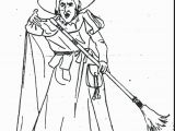 The Wizard Of Oz Coloring Pages Wizard Oz Printable Coloring Pages Wizard Oz Coloring Pages