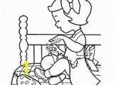 The Wonderful Wizard Of Oz Coloring Pages 11 Lovely the Wonderful Wizard Oz Coloring Pages