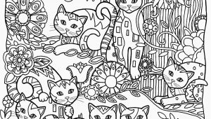 The Wonderful Wizard Of Oz Coloring Pages the Wonderful Wizard Oz Coloring Pages Fresh Easy Adult Coloring