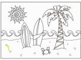 Theme Park Coloring Pages 243 Summer Coloring Pages for Kids