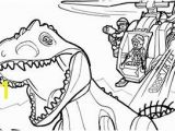 Theme Park Coloring Pages Lego Jurassic Park Coloring Pages Värityskuvat Pojat