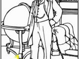 Theodore Roosevelt Coloring Page 107 Best theodore Roosevelt 26th President Images