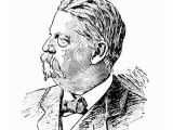 Theodore Roosevelt Coloring Page Wk 15 theodore Roosevelt Coloring Page Y1 Q3 W15