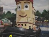 Theodore Tugboat Coloring Pages 76 Best I ♡ theodore Tugboat Images