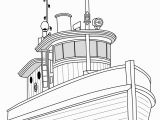 Theodore Tugboat Coloring Pages Archive with Tag theodore Tugboat Coloring Pages