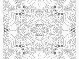 Therapeutic Coloring Pages for Children butterfly Coloring Page Fresh Coloring Pages Line New Line Coloring