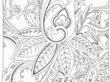 Therapeutic Coloring Pages for Children Image Kids Colouring Pages Free – Coloring World