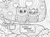 Therapeutic Coloring Pages for Children Quotes Coloring Pages Gallery thephotosync