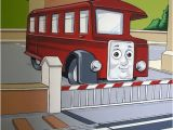 Thomas and Friends Wall Mural Pin by Kids Art Murals On Thomas and Friends Mural