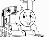 Thomas Coloring Pages Printable Free Printable Train Coloring Pages for Kids