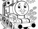 Thomas Coloring Pages Printable Thomas and Friends Coloring Pages for Kids Printable Free