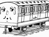 Thomas Coloring Pages Printable Thomas and Friends Coloring Pages Printable Bestappsforkids