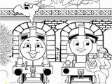 Thomas Coloring Pages Printable Thomas the Train Halloween Sde4e Coloring Pages Printable