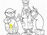 Thomas Edison Coloring Pages 146 Best Disney Muppets Coloring Pages Disney Images On Pinterest