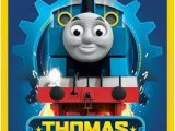 Thomas Friends Wall Mural 43 Best Thomas the Tank Engine Images