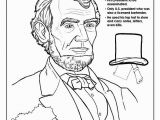 Thomas Jefferson Coloring Page Coloring Books