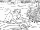 Thomas Kinkade Disney Coloring Pages 8 Must Have Disney Coloring Books for Adults – D is for Disney