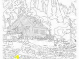 Thomas Kinkade Disney Coloring Pages Clarrissa Beck Clarrissabeck On Pinterest