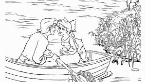 Thomas Kinkade Disney Coloring Pages Thomas Kinkade Coloring Book Elegant Amazonsmile Disney
