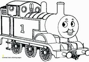 Thomas the Tank Engine Coloring Pages 20 Elegant Thomas the Train Coloring Pages