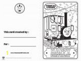 Thomas the Tank Engine Coloring Pages Birthday Activities for Kids Coloring Pages & Puzzles