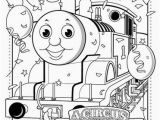 Thomas the Tank Engine Coloring Pages Birthday Fun & Learn Free Worksheets for Kid Thomas & Friends