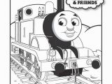 Thomas the Tank Engine Coloring Pages Birthday Thomas and Friends Coloring Pages Google Search with