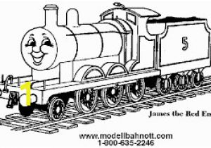 Thomas the Tank Engine Coloring Pages Thomas and Friends Coloring Pages James Google Search