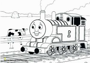Thomas the Tank Engine Coloring Pages Thomas Coloring Pages Awesome Tank Coloring Pages New New Coloring