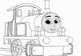 Thomas the Tank Engine Coloring Pages Thomas Coloring Pages Thomas and Friends Coloring Pages Thomas the