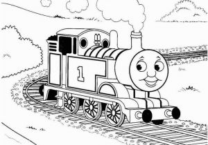 Thomas the Tank Engine Coloring Pages Thomas the Train Coloring Pages Thomas the Tank Engine Drawing at