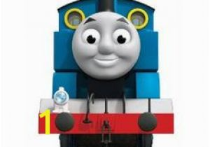 Thomas the Tank Engine Wall Mural 11 Best Train Bedroom Images