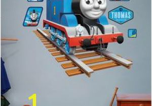 Thomas the Tank Engine Wall Mural 12 Best Thomas the Tank Images