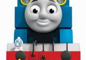Thomas the Tank Engine Wall Murals 354 Best Thomas the Train Fan Images