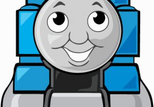 Thomas the Tank Engine Wall Murals Pin by tony San On Fiesta